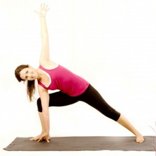 Tips for a safe Yoga practice
