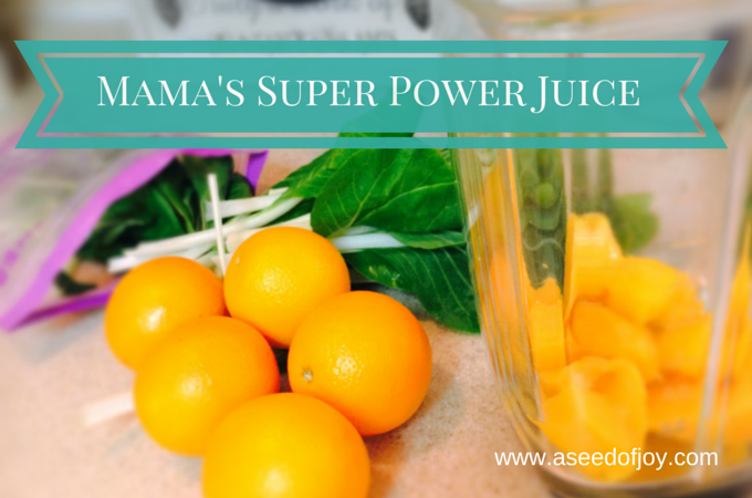 Mama's Super Power Juice-3